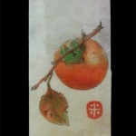アート その4 作:米子さん